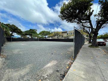330 Kuulei Rd, Kailua Town, HI