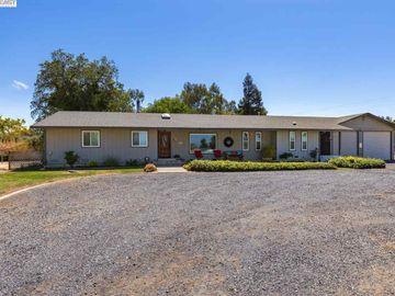 3324 Kirkwood, Corning, CA