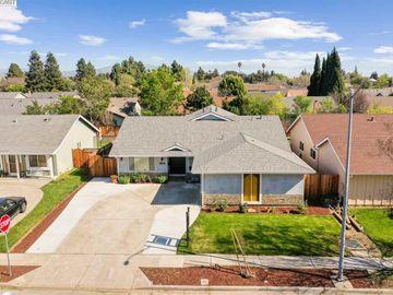 3330 Alder Ave, Brookvale, CA