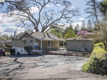 3330 Johnson, Brookwood, CA