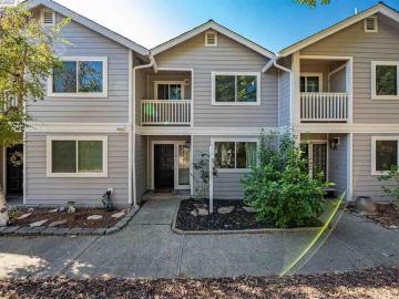 3338 Santa Rita Rd, Pleasanton, CA