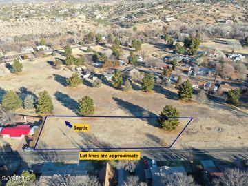 3354 E Montezuma Ave, Beaver Crk 1 - 3, AZ