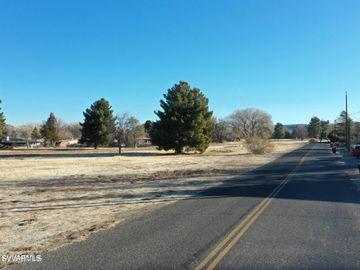 3354 E Montezuma Ave Rimrock AZ. Photo 5 of 12