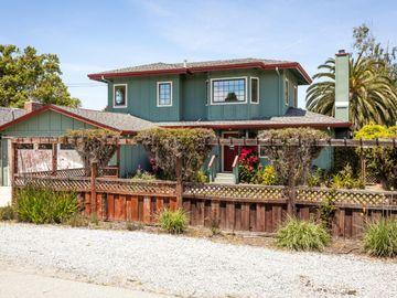 3355 Coffee Ln, Santa Cruz, CA