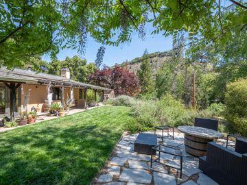 33644 E Carmel Valley Rd, Carmel Valley, CA