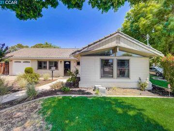 3372 Esperanza Dr, Holbrook Heights, CA