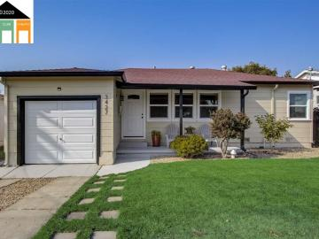 3427 Lowell Ave, Andrade, CA