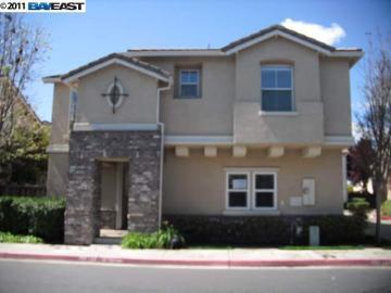 3435 Monogram St, San Leandro, CA