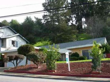 3445 Hackamore Dr, Hill N Dale, CA
