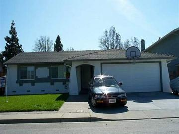 34451 Bentley Pl Fremont CA Home. Photo 1 of 1