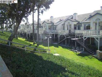 3461 Wells Rd, Oakley, CA