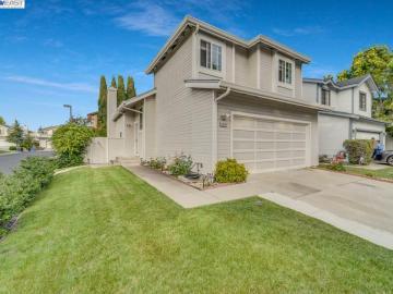 34690 Siward Dr, Ardenwood Fremont, CA