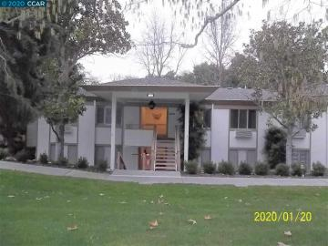 3474 Tice Creek Dr unit #3, Rossmoor, CA