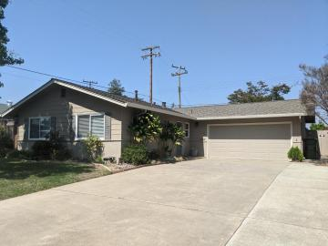 3485 Pruneridge Ave, Santa Clara, CA