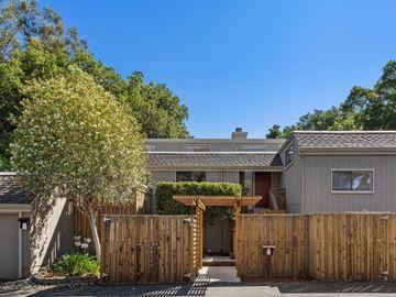 35 Farm Rd, Los Altos, CA