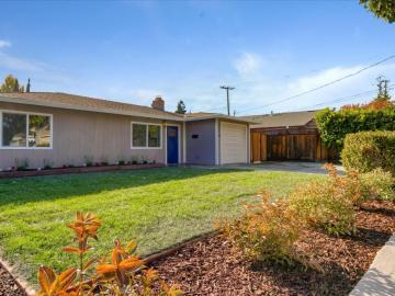 3510 Park Blvd Palo Alto CA Home. Photo 1 of 31