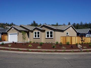 3529 Flintwood Dr, Santa Rosa, CA