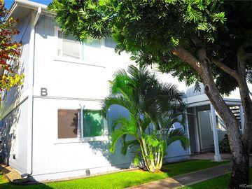 355 Aoloa St unit #B101, Kailua Town, HI