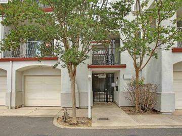35510 Monterra Ter unit #102, Monte Vista, CA