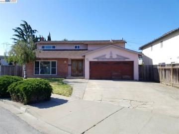 36053 Cripps Pl Fremont CA Home. Photo 1 of 26