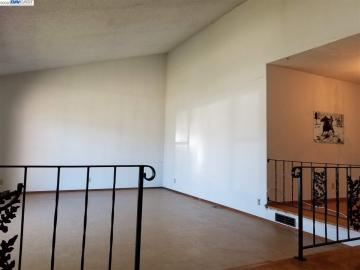36053 Cripps Pl Fremont CA Home. Photo 4 of 26