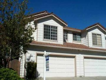 36117 Toulouse St, Cedar Commons, CA