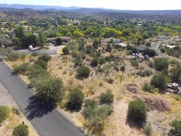 3635 E Broken Arrow Rd, L Montez Hill, AZ