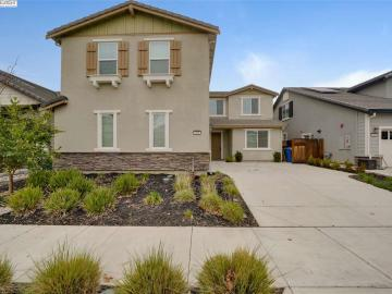 365 Bougainvilla Dr, Brentwood, CA