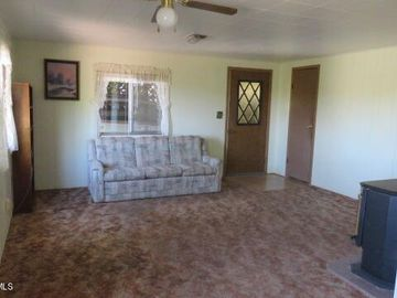 3655 E Valley Vista Rd Rimrock AZ Home. Photo 2 of 34