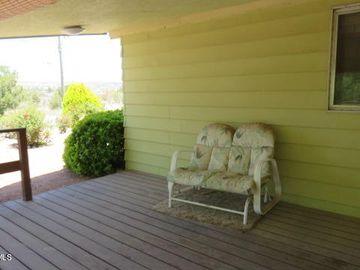 3655 E Valley Vista Rd Rimrock AZ Home. Photo 5 of 34