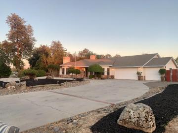 36560 Marciel Ave, Bonadelle Ranchos-madera Ranchos, CA
