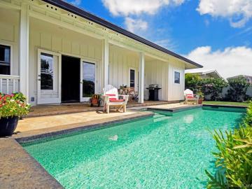 366 Hanamaulu St, Koko Head Terrace, HI