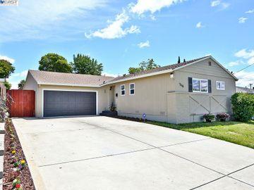 366 Martin Ave, Leland Heights, CA