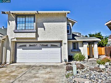368 Lakehurst Dr, Hidden Lake, CA
