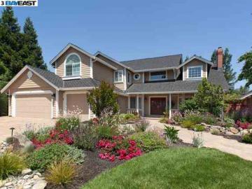 3737 Nicole Ave, Carriage Estates, CA