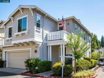 374 Inman Ct, Ryland Cottages, CA
