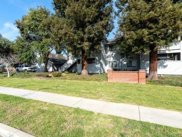 37487 Parish Cir unit #14D, Fremont, CA