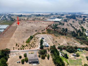 377 Calabasas Rd, Aptos Hills-larkin Valley, CA