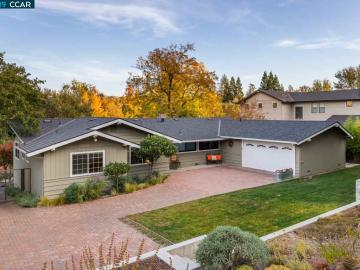 377 Shady Glen Rd, Walnut Heights, CA