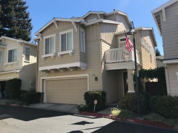 378 Inman Ct, Danville, CA