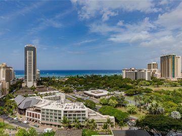 383 Kalaimoku St unit #E1816 (Tower 1), Waikiki, HI