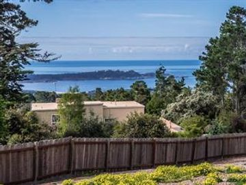 3835 Via Mar Monte Carmel CA Home. Photo 4 of 40