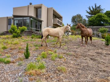 3835 Via Mar Monte Carmel CA Home. Photo 5 of 40
