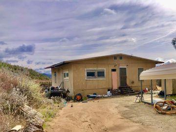 38391 Milpitas, Lockwood, CA
