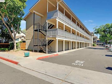 3845 Vineyard Ave unit #A, Shadow Creek, CA
