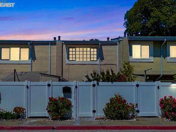 38564 Mcdole Ter, Walnut, CA