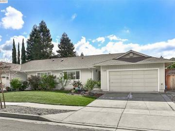 38739 Greenwich Cir, Cherry Park, CA