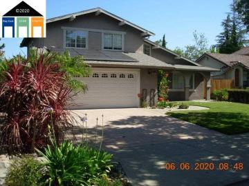 3917 Fairlands Dr, Fairlands Terrac, CA