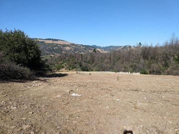 3918 Ne Hansford Ct, Santa Rosa, CA
