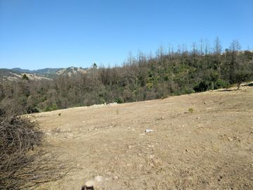 3918 Ne Hansford Ct Santa Rosa CA. Photo 2 of 6